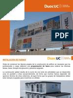 1113_Planificacion_de_instalaciones_de_faenas.pdf