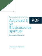 Actividad 3 El yo Biosicosocioespiritual.docx