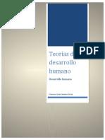 teorías-del-desarrollo-humano
