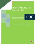 COVER PEDOMAN EKSTERNAL.docx