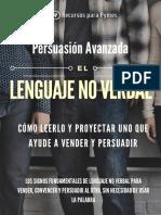 El-lenguaje-no-verbal