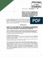 Proyecto_ley_1131-2011