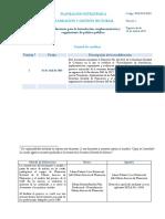 ple-pgs-p001.pdf