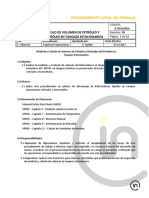 Manual de Medicion INTERTEC