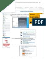 PC Astuces - Protéger ses enfants sous Windows 7