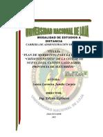 Sonia Carmita Jumbo Carpio.pdf