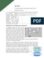 apuntes-ACCES-2013.docx