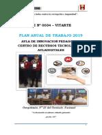 plananual2019-aip0034-190307074257.pdf
