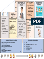 ACTIVIDAD PLAN.pdf