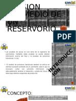 Presion promedio de un reservorio.pptx