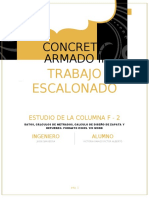PRESENTACION VICTORIA RAMOS.docx