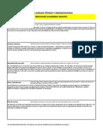 Actividad grupal 4 GUARDERIA INFANTIL (2)