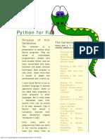 Python for Fun.pdf