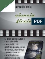 elementospropiosdelacienciaficcin-121021081455-phpapp02