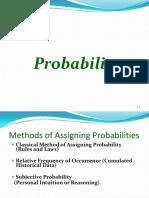 05-Probability.pdf