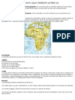 CONTINWENTE AFRICANO.docx