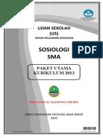 COBER SOSIOLOGI.doc