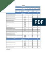 tasas-enero-2020.pdf