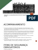 A importância na Manutenção Periódica.pptx