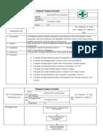 SOP pendaftaran pasien.docx.docx