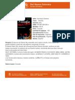 978-987-609-380-4.pdf