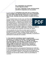 DINAMIZADORAS.docx