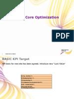 Nokia 2G RAN KPI Optimization