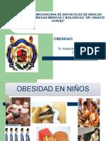 Obesidad en niños..pptx