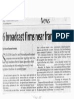 Manila Standard, Mar. 12, 2020, 6 broadcast firms near franchise OK.pdf