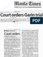 Manila Times, Mar. 12, 2020, Court orders Garin trial.pdf