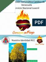 Presentación Corazon en fuego_Rev A.pptx