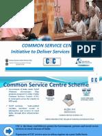 CAC_PPT_CSC_24_06_2016.pdf