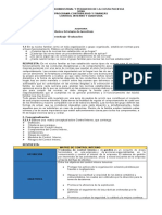 165810031-Guia-de-Aprendizaje-No-22-Auditoria-b