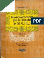 Tiero_Pezzuti-Te_rico_Pr_ctico_Solfeo__Parte__1__.pdf