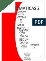 2o ALUMNO-CUADERNILLO DE MATEMATICAS 1ER T.docx