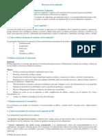 Relaciones con los empleados.pdf