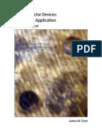 LaboratoryManualForSemiconductorDevices.pdf