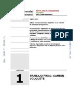 Proyecto_Final_CamionVolquete_2020_10