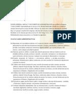 PODER NOTARIAL.docx