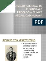 Richard Krafft.pptx