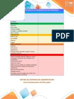 Matriz de Criterios de segmentación.docx