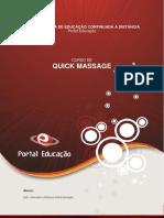 Quick_Massage_01 (1).pdf