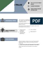Curriculum_Vitae_Format (1) SENA OMAR 1