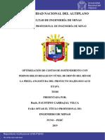 Carbajal_Vilca_Faustino.pdf