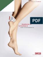 seca-mbca-525-main_brochure