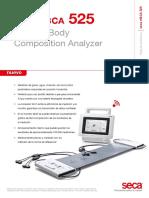 INT_es_mBCA_525_product_sheet.pdf