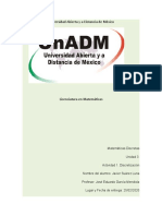 MMDI_U3_A1_JASL.docx