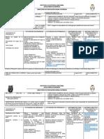 PLANEACIÓN DIDÁCTICA biologia ilb18-A.docx