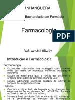 1+-+INTRODUÇÃO+A+FARMACOLOGIA.pdf