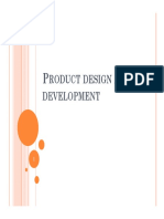 product design and developement-1